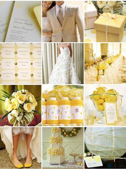 Cosa fa una wedding planner e l architetto dei vostri for Cosa fa un architetto